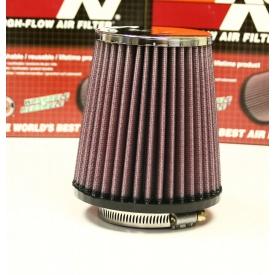 Filtr powietrza K&N RC-9630