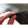RX9 Soft Carbon