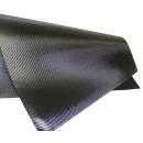 Elastyczne włókno węglowe