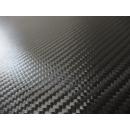 Carbon skóra włókno węglowe RX9