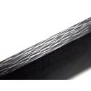 płyta z włókna węglowego, płyta z carbonu
