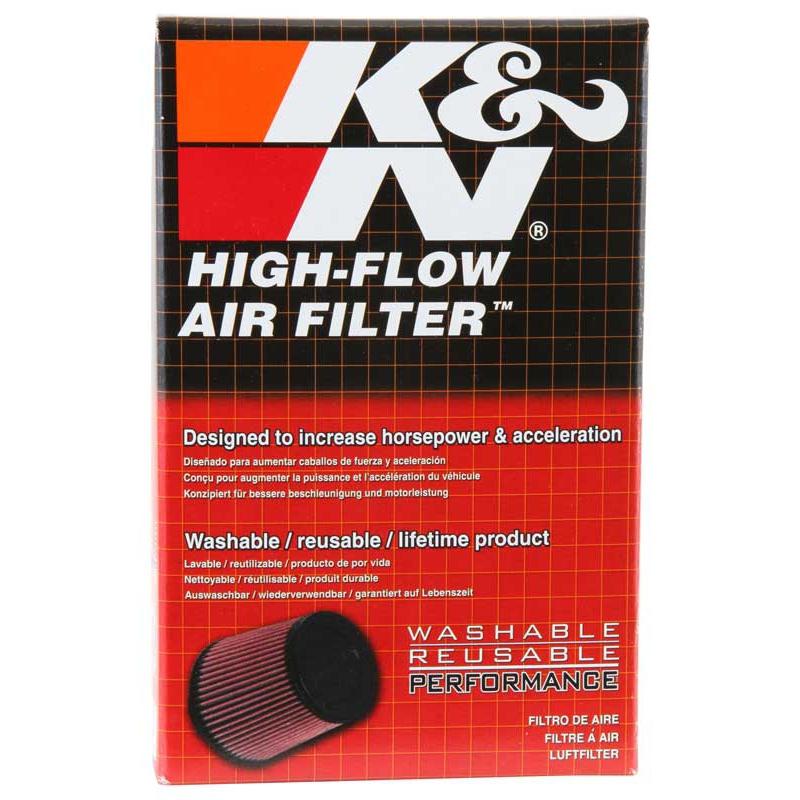 Sportowy Filtr Powietrza Kn Do Motocykla Kawasaki Kz 550 Ltd 550