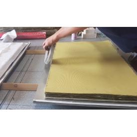 Elementy z Kevlaru produkcja, elementy z Kevlaru produkcja