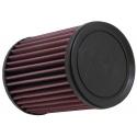Filtr stożkowy K&N CM-8012 60 mm