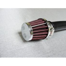 Filterek odmy 20 mm do Fiatów Cinquecento / Seicento