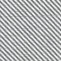 Płyta z tkanin aluminiowanych/texalium, 0.5 x 1 metr