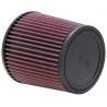 Stożkowe filtry powietrza