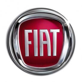 Układy dolotowe - Fiat