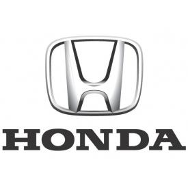 Układy dolotowe - Honda
