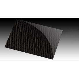 Płyty z carbonu (włókna węglowego)