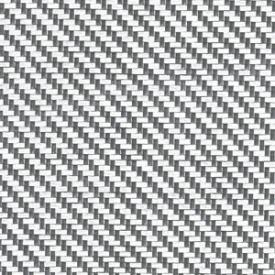 Płyty z tkanin aluminiowanych