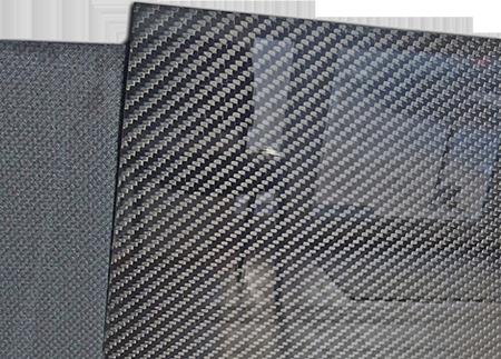 płyty karbonowe, płyty z karbonu